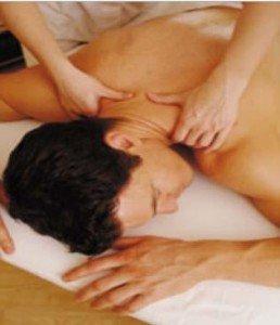 Шейный остеохондроз симптомы и лечение