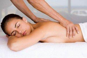 Психологические причины болей в шее и плечах