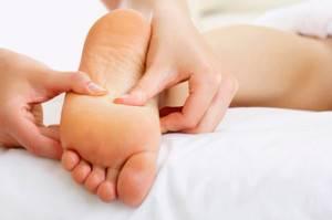 Боль, онемение в ноге, пальцах (немеют) - причины, лечение